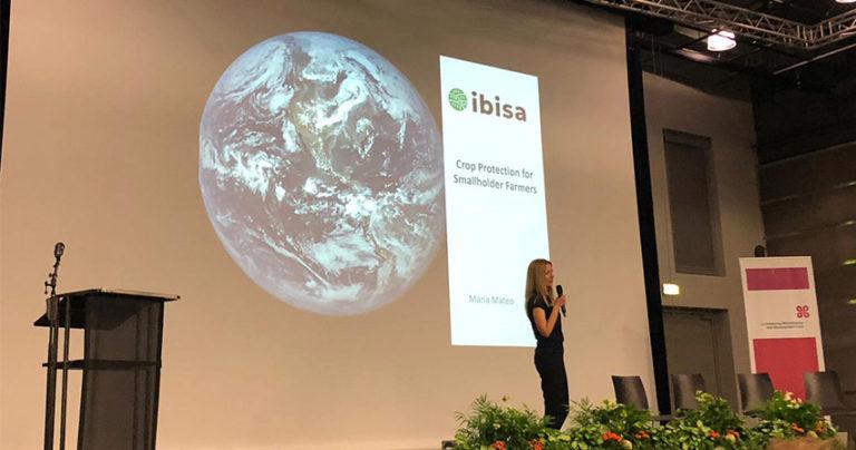 IBISA-photo6