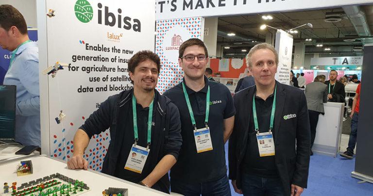 IBISA-photo8