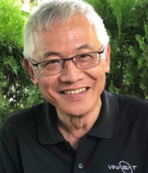Vu Tien Khang