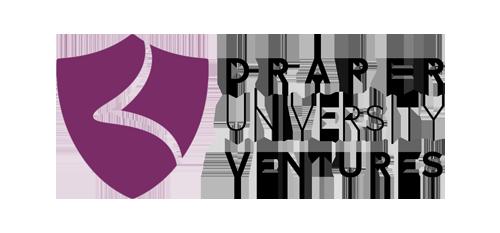 Draper University Ventures